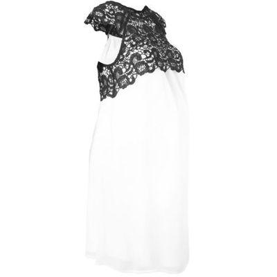 Sukienki ciążowe bonprix bonprix