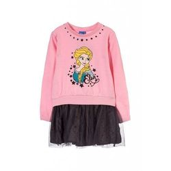 Sukienki dla dzieci  Frozen 5.10.15.