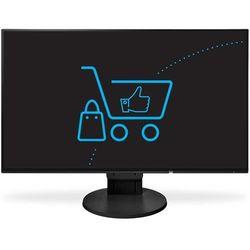Monitory LCD  Eizo