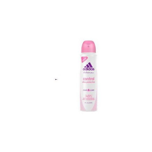 Control cool & care (w) dsp 150ml Adidas