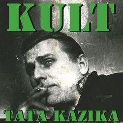 Muzyka alternatywna  SP Records TaniaKsiazka.pl