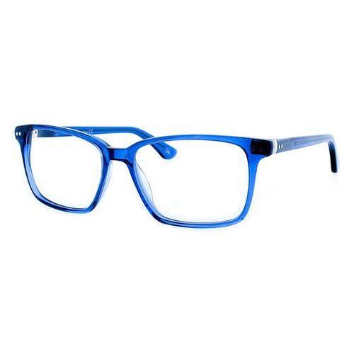 Okulary korekcyjne vl340 004 Valmassoi
