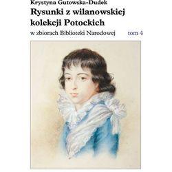 Encyklopedie i słowniki  Gutowska-Dudek Krystyna