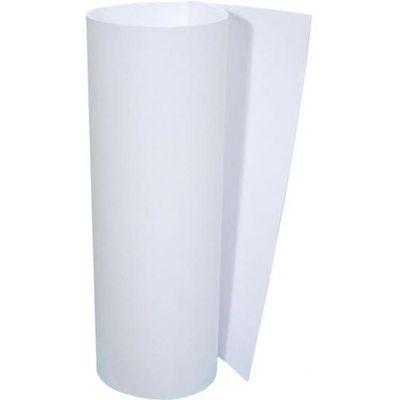 Pozostałe artykuły szkolne i plastyczne KOH-I-NOOR biurowe-zakupy
