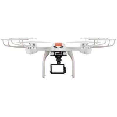 Drony Acme ELECTRO.pl