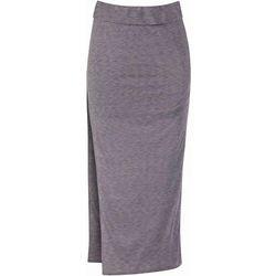 Spódnice i spódniczki BENCH Snowbitch