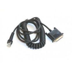 Kable do urządzeń sklepowych  DATALOGIC ADC