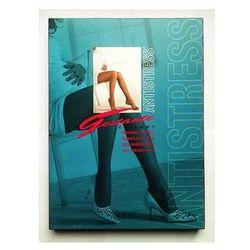 Rajstopy ciążowe ANTISTRESS (Włochy) artcoll
