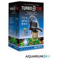 Filtr wewnętrzny TURBO(N) 750 (5906877010126)