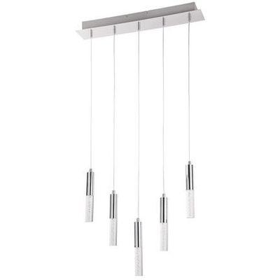 Lampy sufitowe Rabalux