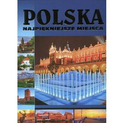 Architektura  Keast Jennifer H. MegaKsiazki.pl
