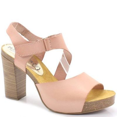 Sandały damskie MARIETTAS Tymoteo - sklep obuwniczy