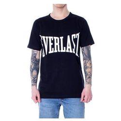 T-shirty męskie  Everlast Spartoo