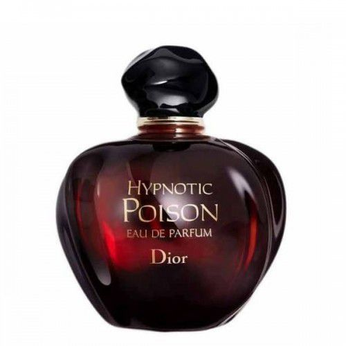 Dior Hypnotic Poison Woda toaletowa 100 ml spray TESTER