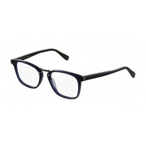 Okulary Korekcyjne Cerruti CE6089 C05