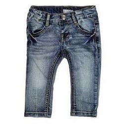 Spodnie dla dzieci Dirkje Mall.pl