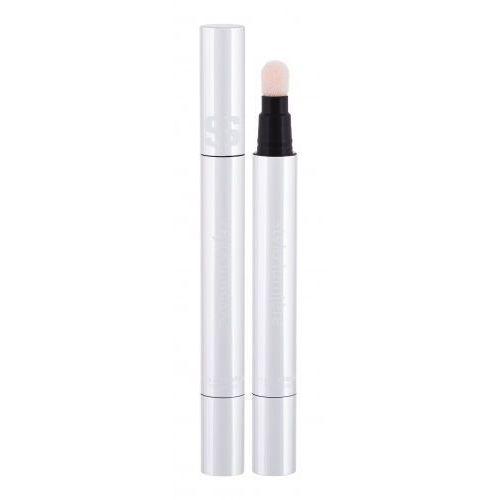 Stylo lumière rozświetlacz 2,5 ml dla kobiet 3 soft beige Sisley - Ekstra upust
