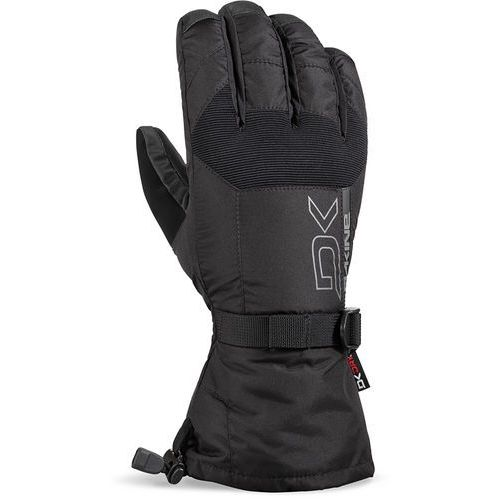 Dakine Rękawice Scout Glove Black M