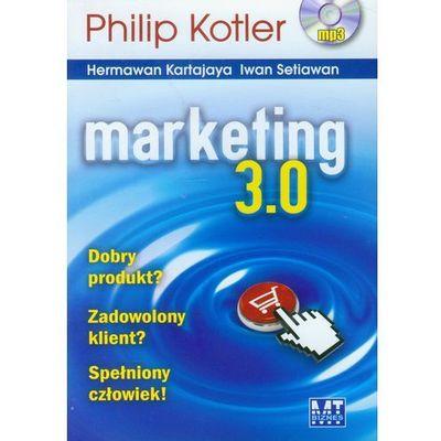 E-booki MT Biznes InBook.pl