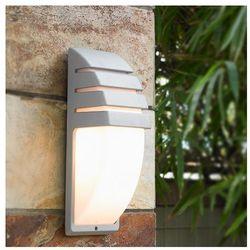Lampy ogrodowe  Italux =mlamp.pl= | rozświetlamy wnętrza