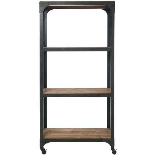 KARE Design:: Factory Shelf Mobile