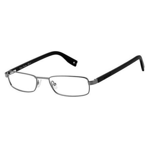 Pierre cardin Okulary korekcyjne p.c. 6779 v81
