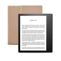 Tablet Amazon Kindle Oasis 3