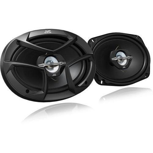 Głośnik samochodowy JVC CS-V418J Darmowy odbiór w 20 miastach!