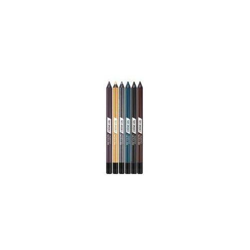 Revlon creme gel pencil, żelowa kredka do oczu Revlon makeup - Godna uwagi obniżka