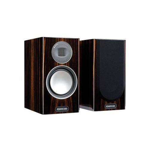 gold 100 - piano ebony marki Monitor audio