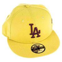 czapka z daszkiem NEW ERA - 950 League Essential Losdod (XYLMRN) rozmiar: M/L