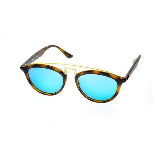 Ray-Ban RB4257 Large 6092 55