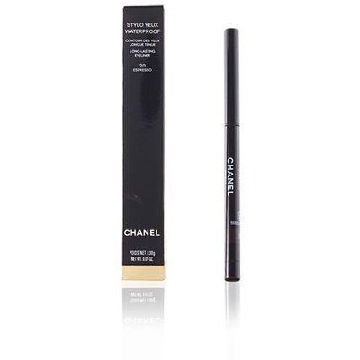 Kredki do oczu Chanel