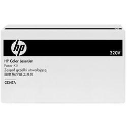 Pozostałe akcesoria do drukarek  HP Magusz.com.pl
