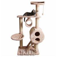 TRIXIE drapak dla kota Mijas 176cm