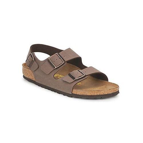 Sandały Birkenstock MILANO, BK634503