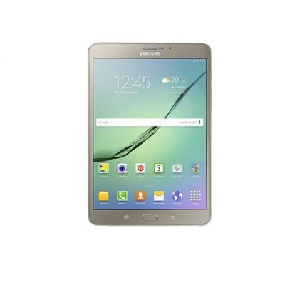 Tablety Samsung Neonet.pl