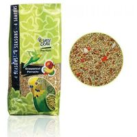 Pokarm papuga falista Vadigran Premium Vita 1kg