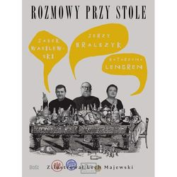 Humor, komedia, satyra  Bosz InBook.pl