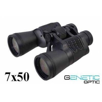 Lornetki Genetic Optic 24a-z.pl