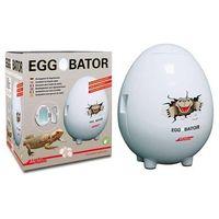 Inkubator Egg-o-Bator Lucky Reptile