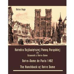 E-booki  Victor Hugo TaniaKsiazka.pl