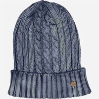 czapka zimowa BILLABONG - Sixty Degree deep Indigo (157)