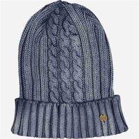 czapka zimowa BILLABONG - Sixty Degree deep Indigo (157) rozmiar: OS