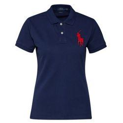 Damskie koszulki polo  POLO RALPH LAUREN About You