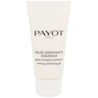 Peeling do twarzy Payot