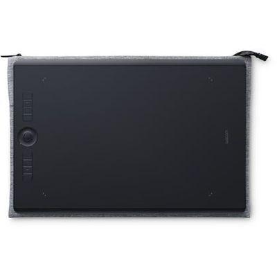 Tablety graficzne Wacom MediaMarkt.pl