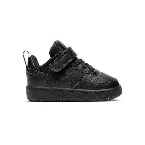 Nike Buty court borough low 2 (td)