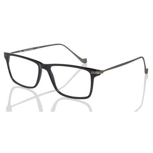Hackett Okulary korekcyjne bespoke heb174 01
