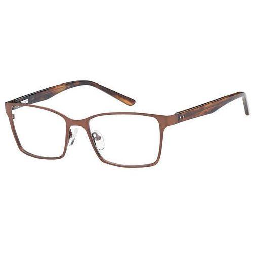 Smartbuy collection Okulary korekcyjne ada 218 b